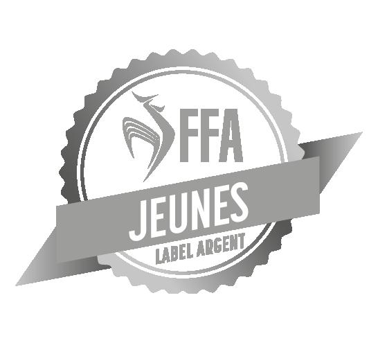 Jeunes-Ag-2020.png