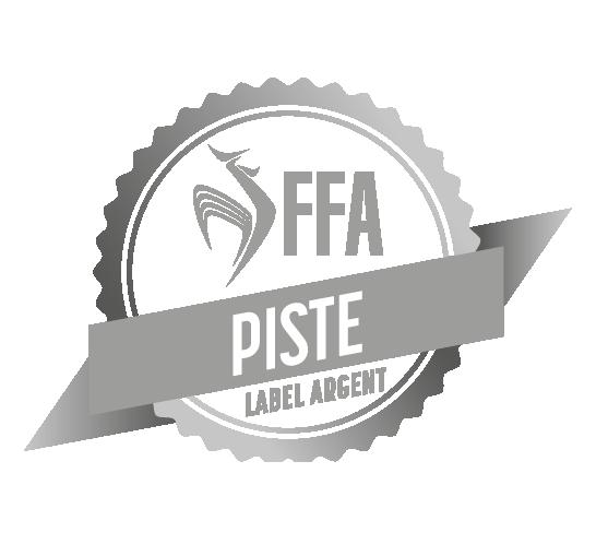 Piste-Ag-2020.png