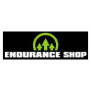EnduranceShop