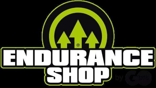 EnduranceShop.png