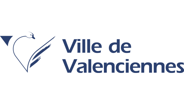 Valenciennes.png
